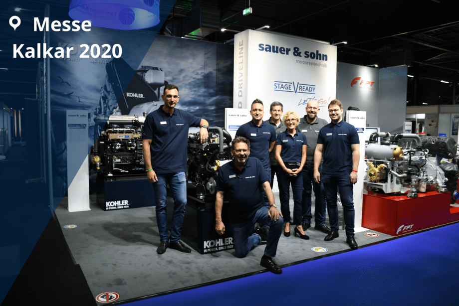Shipping-Technics-Logistics 2020