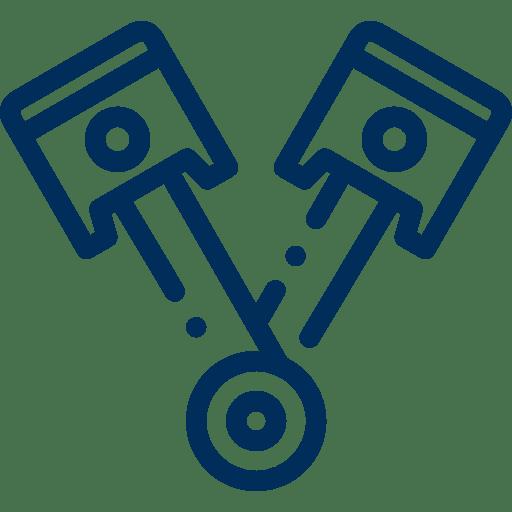 Instandsetzung & Revision