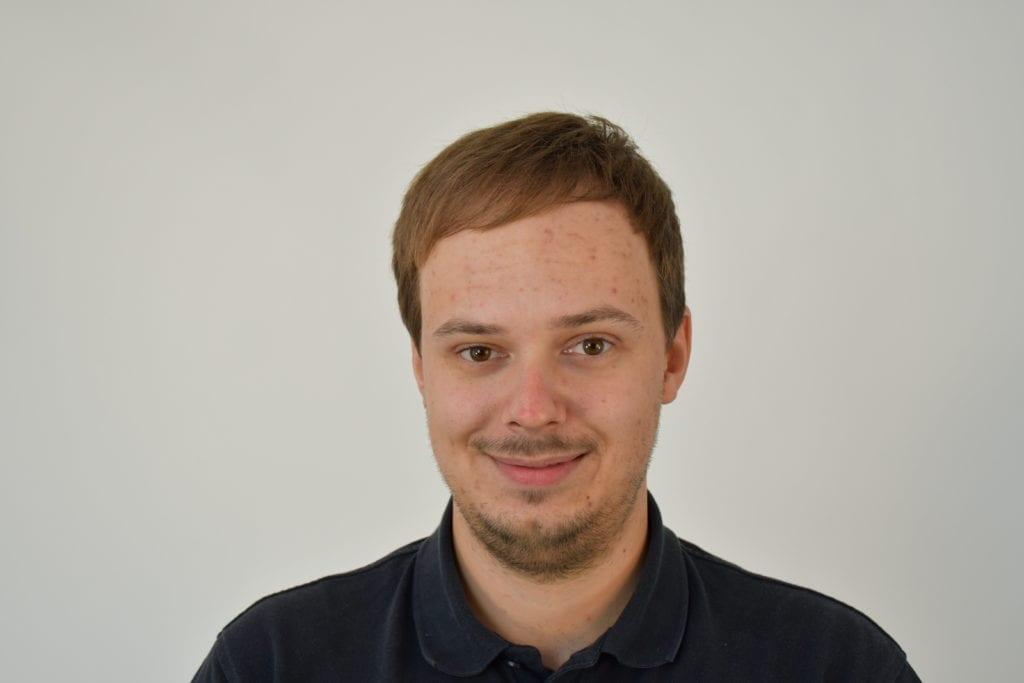 Jan-Philip Naschinski