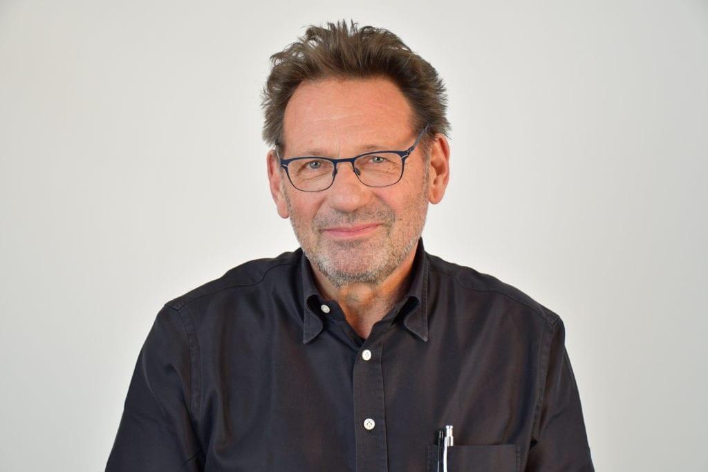 Peter Sauer
